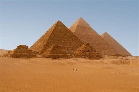 wann wurden die pyramiden gebaut neo sagt die pyramiden gizeh wurden nicht