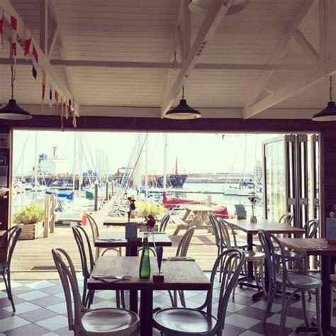 boat house gosport the boathouse restaurant gosport opentable