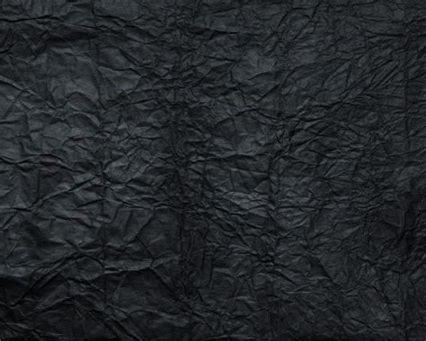 chernyy fon black background