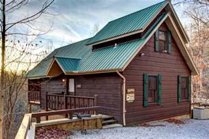 Smoky Mountain Tn Cabins by Cabin By Great Smoky Mountains National Park Tennessee
