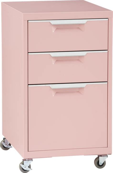 Desk With File Cabinet Ikea Choosing Ikea Filling Cabinet Pink File Cabinet Ikea Lanewstalk Indoor Furniture
