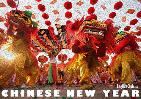 new year week new year englishclub