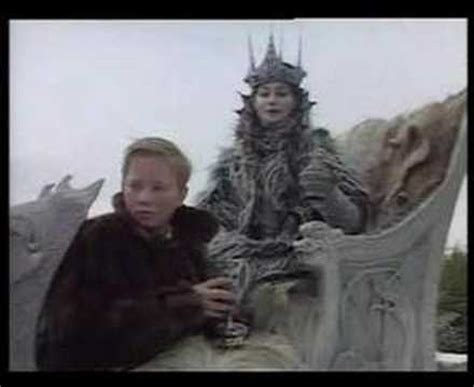 narnia film bbc bbc chronicles of narnia lww chapter 2 6 part 1 3 youtube