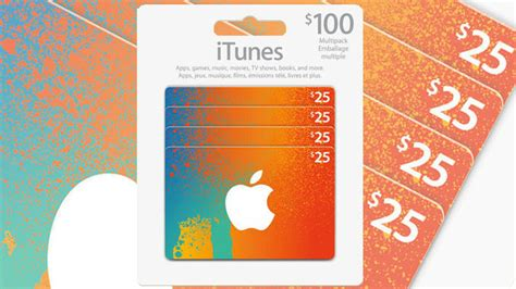 Costco Itunes Gift Card - costco archives canadify