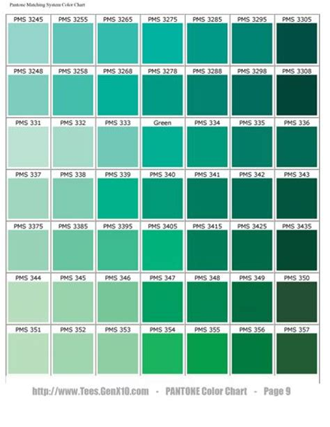 pantone green 25 best ideas about pantone green on pinterest pantone