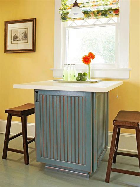best kitchen islands for small spaces 37 best images about kitchen island on wheels on