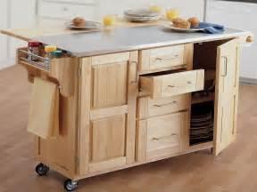 kitchen island cart walmart kitchen carts islands walmart kitchen carts kitchen