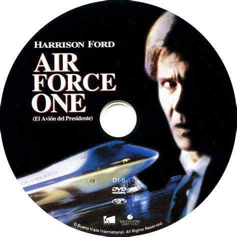 Air Force One Floorplan by Air Force One El Avi N Del Presidente 1997