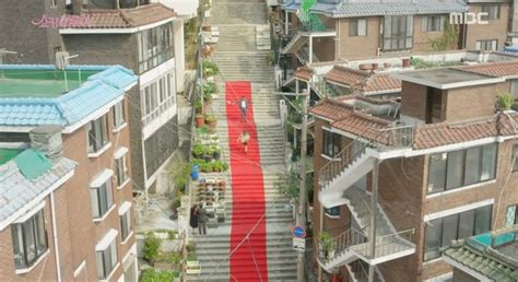appartment listings bok shil s rooftop apartment korean dramaland