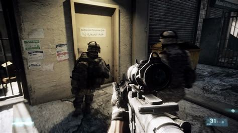 zamani geldi battlefield    black ops