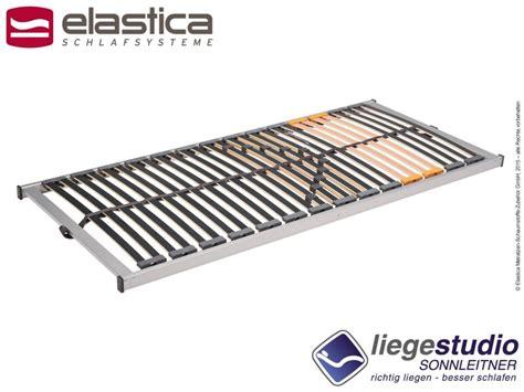 elastica matratzen elastica liegestudio sonnleitner matratzen betten