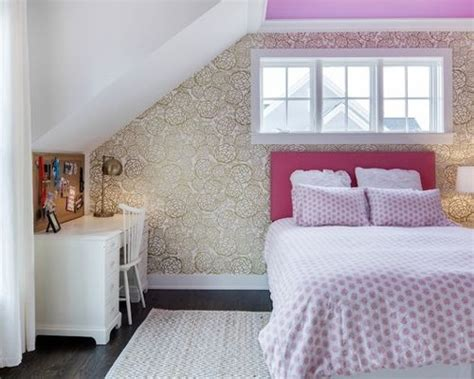 young adult bedrooms young adult bedroom houzz