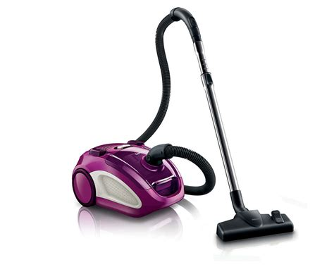 Vacuum Cleaner Merk Philips easylife bagless vacuum cleaner fc8142 01 philips