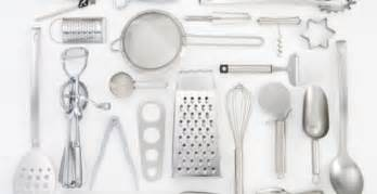 Kitchen Items Needed For A Restaurant What Kitchen Supplies Will I Need To Open A Restaurant