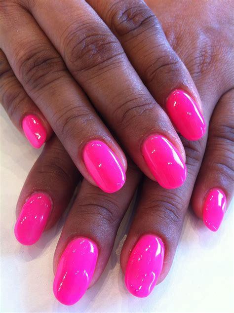most popular shellac manicures one of bio sculpture s most popular colours is 105