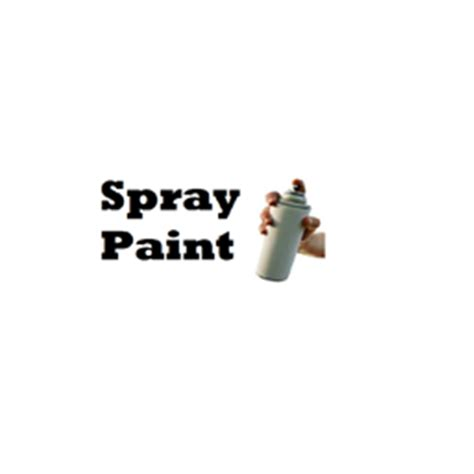 spray paint decal roblox spray paint decal roblox