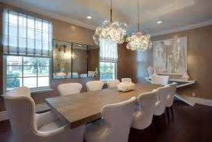 Dining Room Colors 43 Dining Room Ideas And Designs