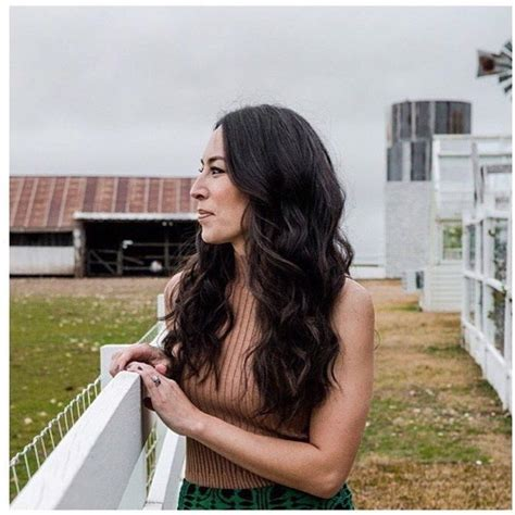 joanna gaines hair 440 best joanna gaines images on pinterest beautiful