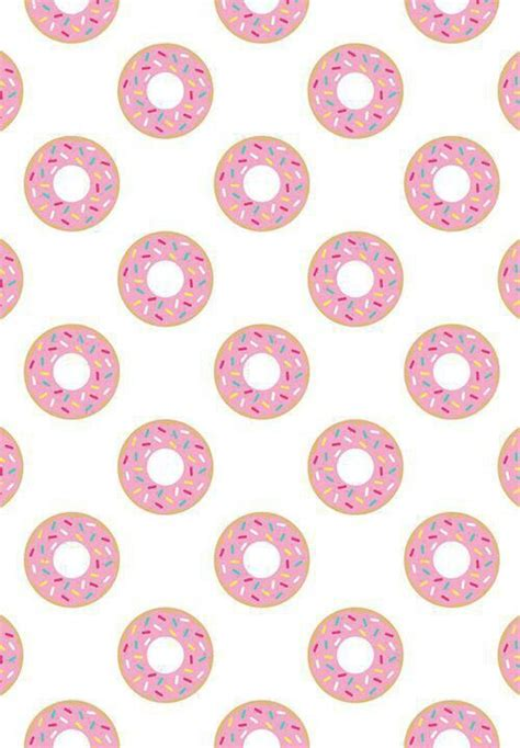 Mini Donut Iphone 1000 images about donuts on free clipart images mini donuts and iphone wallpapers