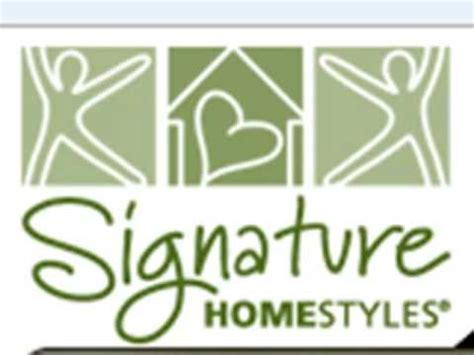 signature homes styles signature homestyles how to market your website youtube