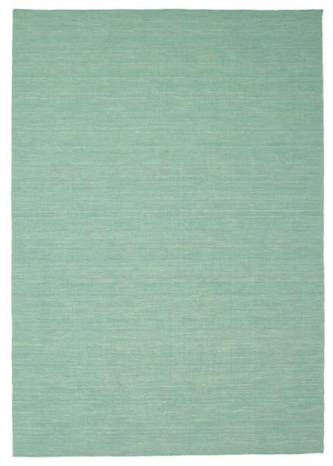 rugvista tappeti kilim loom mint verde 220x320 rugvista