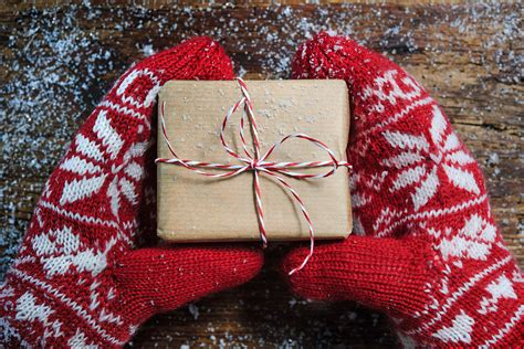 perfect christmas gift ideas for music lovers school of