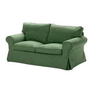 Ektorp Sofa Slipcover Catalogo Divani Ikea A 2 E 3 Posti A Letto E Angolari
