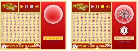 software para sorteos de bingo bingo radial bingo tv youtube descargar bingo numeros imprimir cartones gratis