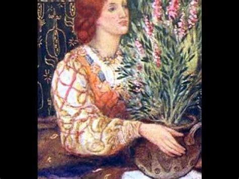 lisabetta e il vaso di basilico lisabetta da messina