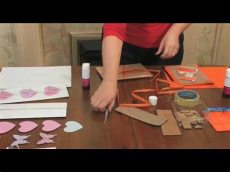 card materials how to make recycled greetings cards sustainable