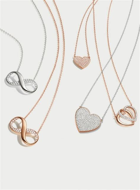Mba Luxury Brand Management Jewelry by Brand New Swarovski Jewelry Ss16 Collection