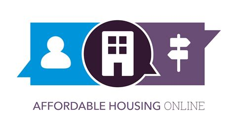 sign up for section 8 housing online affordable housing online bing images