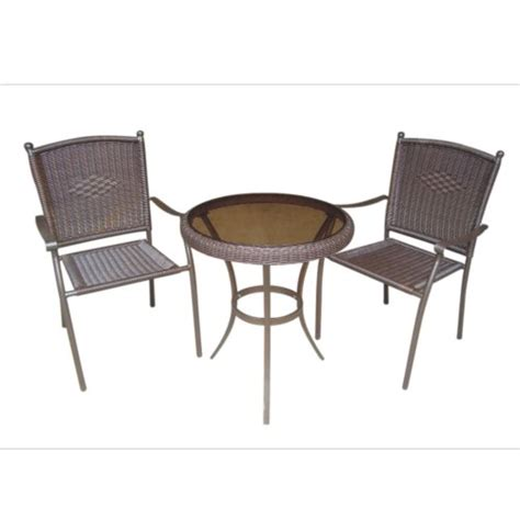 cheap bistro chairs black friday dc america ssr183 3 all weather resin