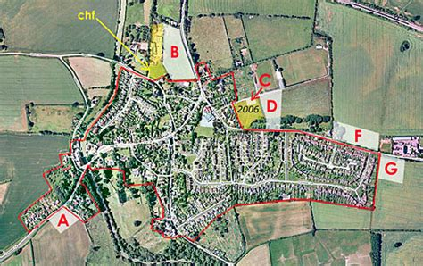 Home Build Design Katowice Matejki 3 by Outstanding Housing Estate Layout Plans Ideas Image
