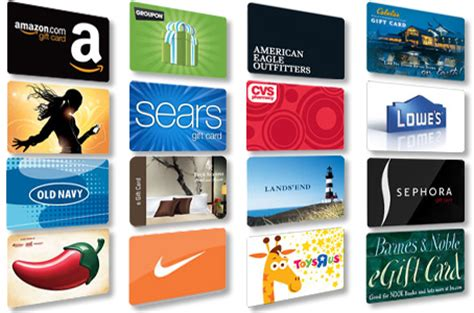 home design credit card retailers secrets to making money churning discounted gift cards