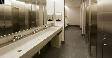 commercial trough sinks for bathrooms concrete trough sinks for the public restroom design