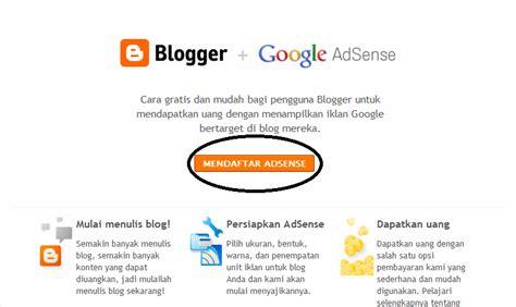 hivilla4dunya how to register google adsense through blogger how to register google adsense through blogger blogger