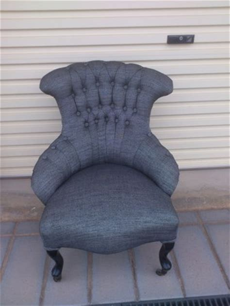 Furniture Upholstery Adelaide by Furniture Upholsterers Rags To Riches Upholstery Adelaide