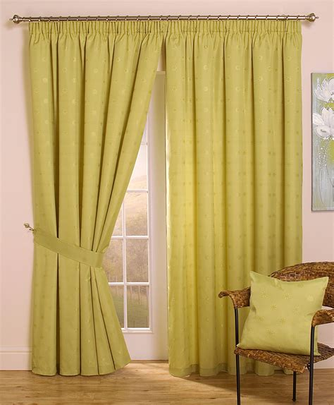 discount thermal curtains curtains thermal door curtains cheap full lined tape top