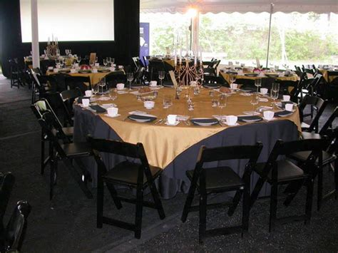 Rentals Wedding Chairs Chicago Il Chicago Party Rental Table Rental Chicago