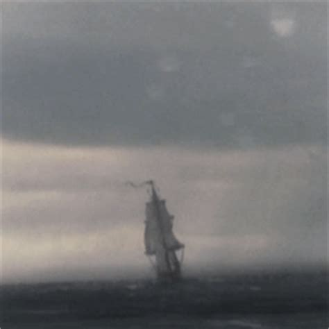 boat anchor gif amazing animated ships lighthouses and anchors nautical