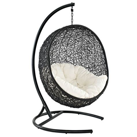 target swing chair best 25 bungee chair ideas on pinterest living room