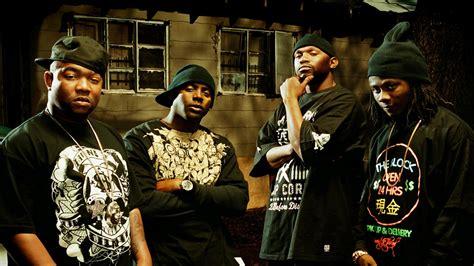 film gangster hip hop stereotypes differences esl resources