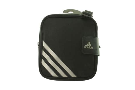 travel bag adidas 2egs adidas travel organiser 3s cu city corp s wallet bags