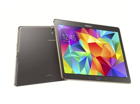 Hp Samsung Tab S samsung galaxy tab s 10 5 price specifications features