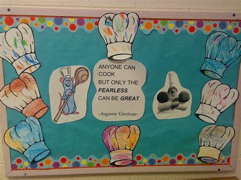 kitchen bulletin board ideas 70 best in the kitchen preschool images on preschool day care and education
