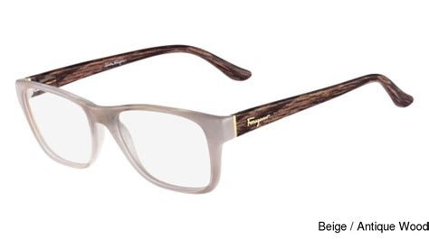 buy salvatore ferragamo sf2687 frame prescription