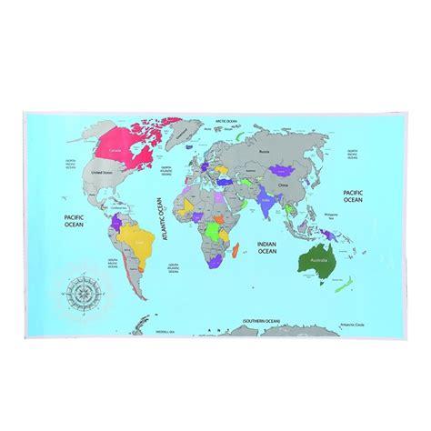 carte cadeau maison du monde maison design bahbe