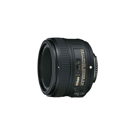 Nikon Af S 50mm F1 4 G nikon af s nikkor 50mm f1 4g the exchange inc