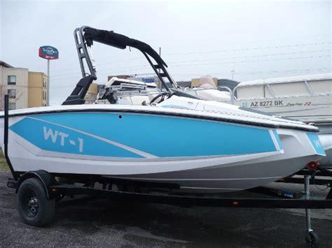 mission marine boats mission marine boats for sale